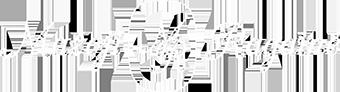 Mažoji Ragainė - Logo